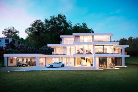 New Homes And Developments For Sale In Kent Flats Houses For