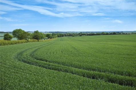 Land For Sale in Bedfordshire - Rightmove