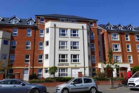 1 Bedroom Houses For Sale In Eastbourne East Sus