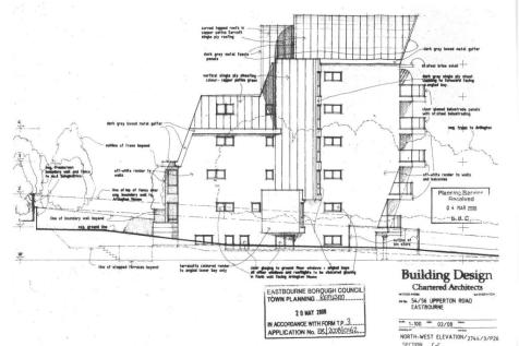Properties For Sale In Eastbourne Flats Houses For Sale In