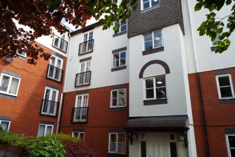 1 Bedroom Flats To Rent In Byker Village Newcastle Upon Tyne