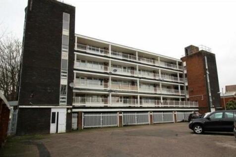 Properties To Rent In Bilston Flats Amp Houses To Rent In