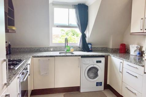 1 bedroom flats to rent in canterbury, kent - rightmove