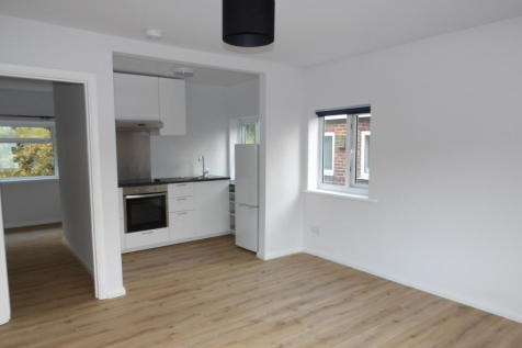 48 Bedroom Flats To Rent In Southampton Hampshire Rightmove Inspiration 3 Bedroom Apartments Nyc No Fee Ideas Property