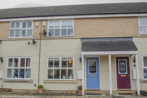 2 Bedroom Houses To Rent In York North Yorkshire
