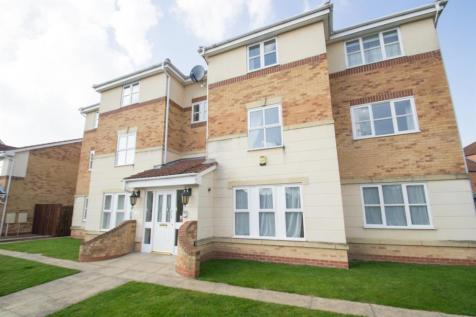 Properties To Rent in York - Flats & Houses To Rent in York - Rightmove