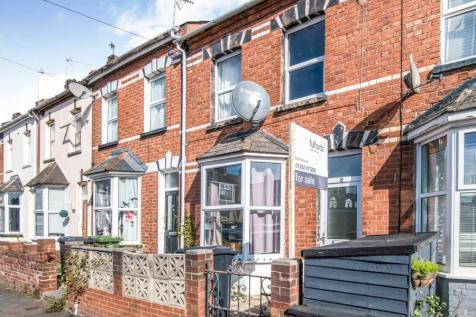 Properties For Sale In Exeter Rightmove