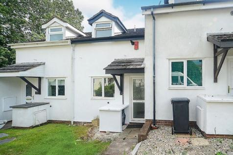 Excellent 1 Bedroom Houses For Sale In Paignton Devon Rightmove Home Interior And Landscaping Oversignezvosmurscom