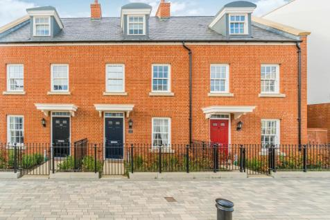 Phenomenal Properties For Sale In Plymouth Flats Houses For Sale In Home Interior And Landscaping Oversignezvosmurscom