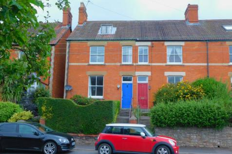 Properties For Sale in Wells - Flats & Houses For Sale in