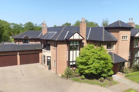 Groovy Properties For Sale In Greater Manchester Flats Houses Download Free Architecture Designs Crovemadebymaigaardcom