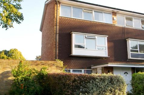 Properties To Rent in Richmond Upon Thames - Flats & Houses