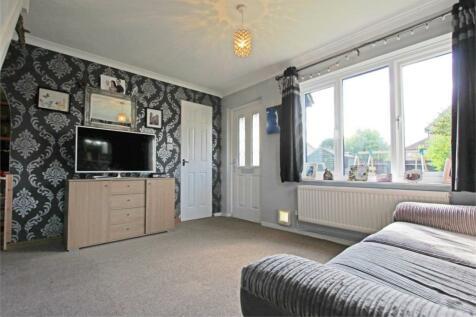2 Bedroom Houses To Rent In Milton Keynes Buckinghamshire