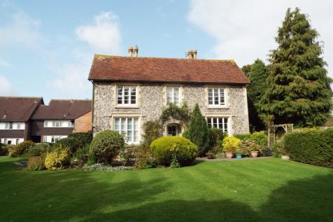 Cool Retirement Properties For Sale In Ringmer Lewes East Download Free Architecture Designs Scobabritishbridgeorg
