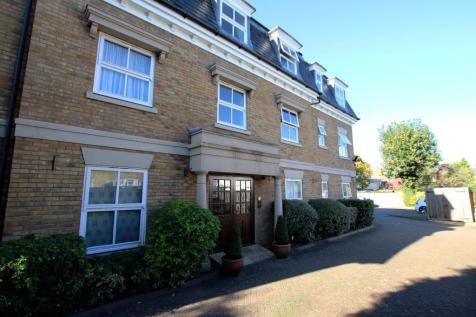 2 Bed Flats For Sale In Enfield | Buy Latest Apartments ...
