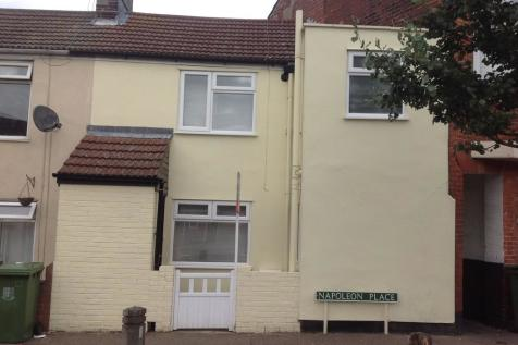 Properties To Rent In Great Yarmouth Flats Amp Houses To