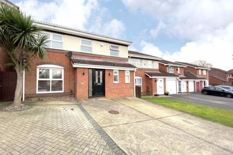 Properties For Sale In West End Rightmove