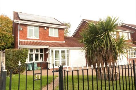 3 bedroom houses for sale in minworth rightmove rh rightmove co uk