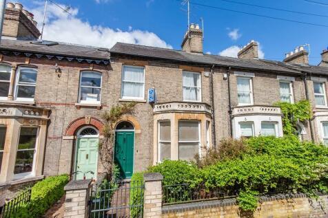 3 bedroom houses for sale in cambridge cambridgeshire rightmove for 3 bedroom house for sale in cambridge