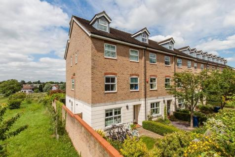 Houses For Sale in Cambridge, Cambridgeshire - Rightmove