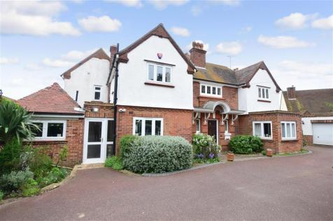 Properties For Sale In Broadstairs Flats Amp Houses For