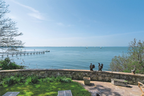 8799cc226 4 Bedroom Houses For Sale in West Wittering - Rightmove