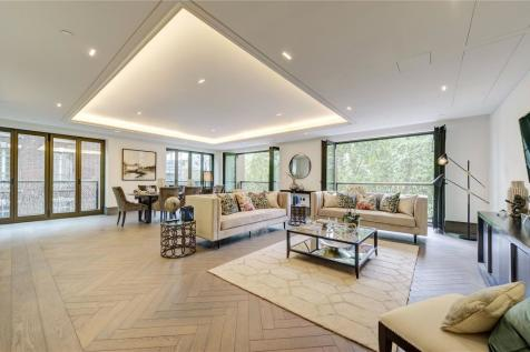 2 Bedroom Flats For Sale in London - Rightmove