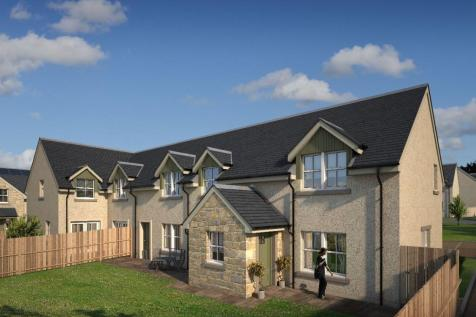 Magnificent 4 Bedroom Houses For Sale In South Queensferry Edinburgh Download Free Architecture Designs Photstoregrimeyleaguecom