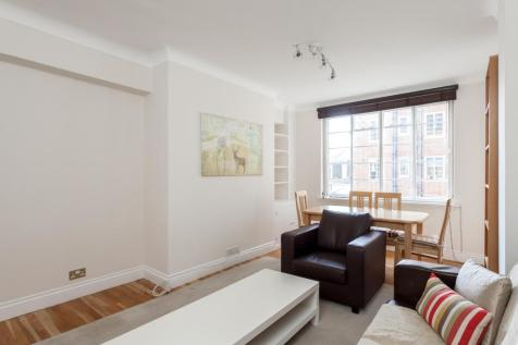 40 Bedroom Flats To Rent In Notting Hill West London Rightmove Fascinating Apartments For Rent Two Bedrooms Property