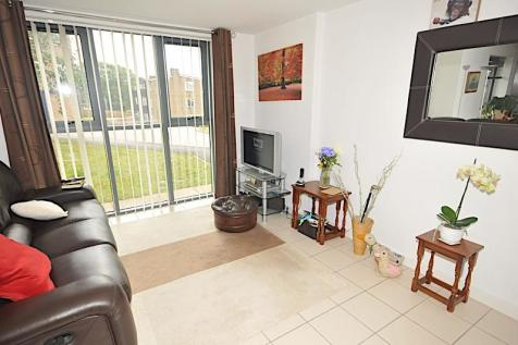 Properties For Sale in Stourbridge - Flats & Houses For Sale