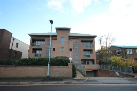 2 Bedroom Flats For Sale In Durham County Durham Rightmove