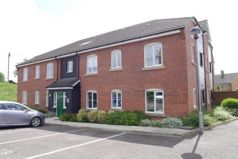 2 Bedroom Flats To Rent In King S Lynn Norfolk Rightmove