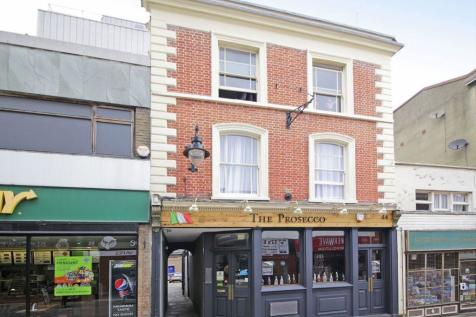 Commercial Property For Sale In Gravesend Kent