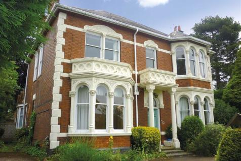 Marvelous 2 Bedroom Flats To Rent In Evington Leicester Beutiful Home Inspiration Truamahrainfo
