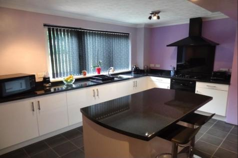3 Bedroom Houses For Sale In Nelson, Lancashire   Rightmove !