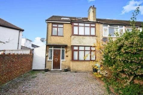 Properties For Sale In North Hillingdon