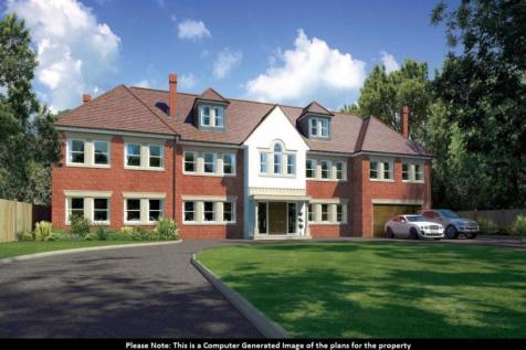 4 Bedroom Houses For Sale In Watford Hertfordshire Rightmove