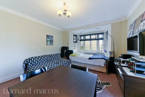 Properties To Rent In Earls Court Rightmove