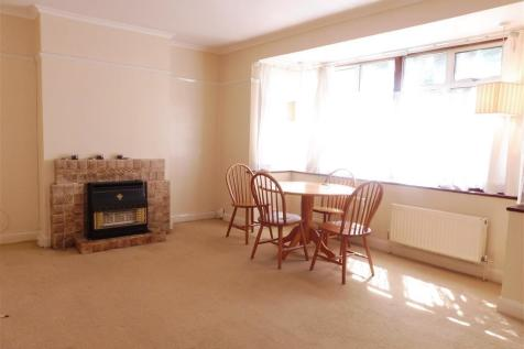Cool 1 Bedroom Flats To Rent In London Rightmove Home Interior And Landscaping Mentranervesignezvosmurscom