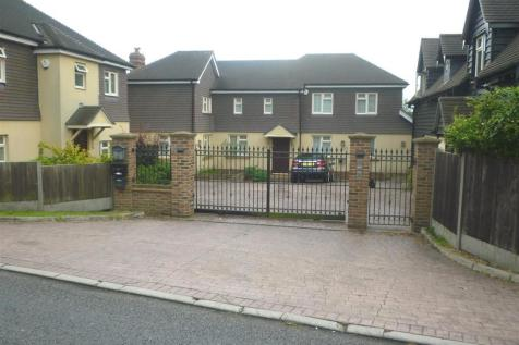 c803fe99ea2 3 Bedroom Houses To Rent in Cheshunt - Rightmove