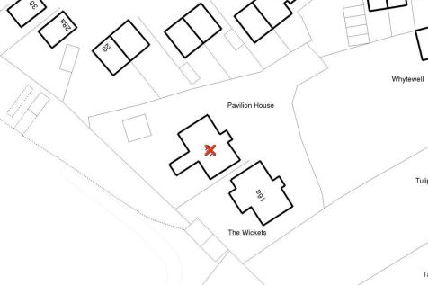 Detached Houses For Sale In Wellingborough Northamptonshire