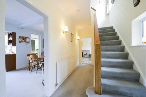 3 Bedroom Houses For Sale in Nantwich, Cheshire - Rightmove on