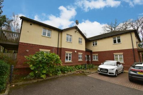 Properties For Sale by Smart Homes Ltd, Shirley - Sales - Flats