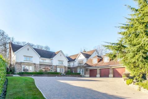 Properties For Sale in Caerphilly (County of) - Flats & Houses For on mobile cars, paper sales, mobile financial services, mobile homes for rent,