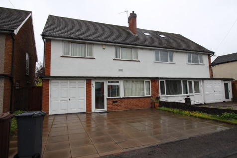 3 bedroom houses to rent in solihull west midlands rightmove rh rightmove co uk three bedroom house for rent in hayes three bedroom house for rent by owner