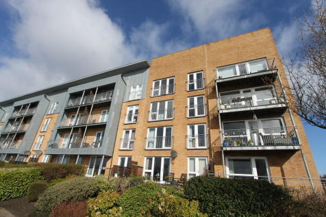 1 Bedroom Flats For Sale In Glasgow West Glasgow Rightmove