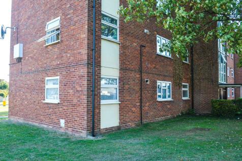 Properties To Rent In Letchworth Garden City Flats