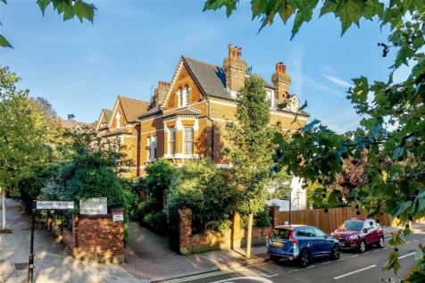 Properties For Sale In Herne Hill Flats Houses For Sale In Herne