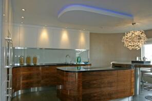 Kitchen Haven