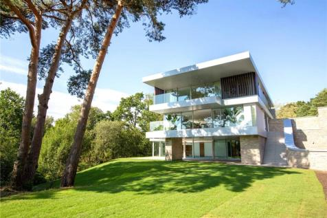 Properties For Sale in BH - Flats & Houses For Sale in BH